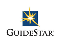 GuideStar Logo and link
